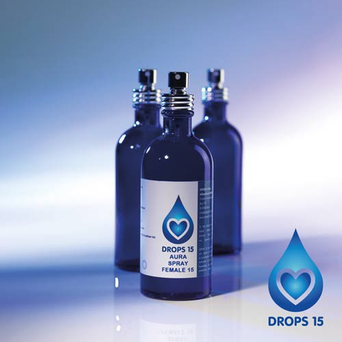 DROPS-15-AURA-SPRAY-15
