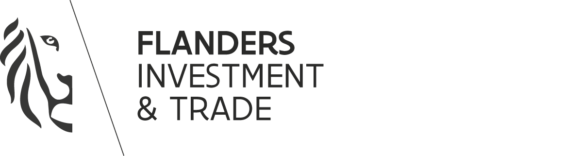 Image result for flanders investment and trade
